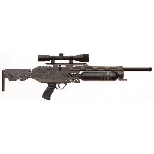Пневматическая винтовка Evanix GTL 480 кал. 4,5 мм