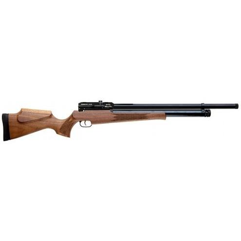 Пневматическая винтовка Evanix Blizzard S10 кал. 4,5 мм