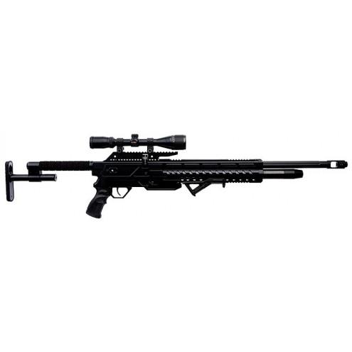 Пневматическая винтовка Evanix GTK-SP кал.4,5мм
