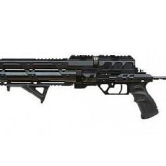 Пневматическая винтовка Evanix Sniper-X2K (SHB) кал. 4,5 мм