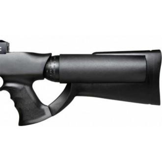 Пневматическая винтовка EVANIX Monster Premium (SL.SHB) кал. 4,5 мм