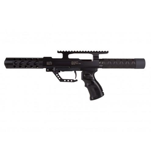 Пневматическая винтовка EVANIX Rex кал. 5,5 мм