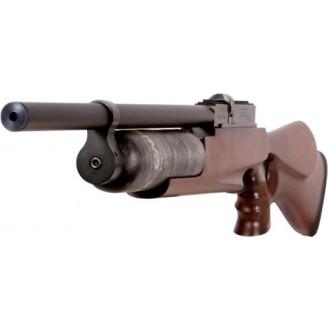 Пневматическая винтовка EVANIXWindyCitySL кал. 6,35 мм