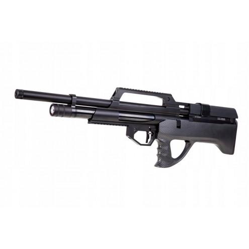 Пневматическая винтовка EVANIX Max Air II кал. 6,35 мм