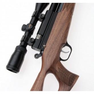 Пневматическая винтовка EvanixHunting MasterAR4(SHB) кал. 4,5 мм