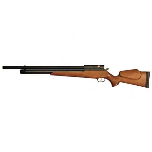 Пневматическая винтовка EVANIX Hunting Master кал. 6,35 мм