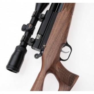 Пневматическая винтовка Evanix Hunting Master К-450 (полуавтомат)