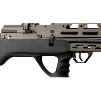 Пневматическая винтовка Evanix Max-ML (Bullpup) кал. 4,5 мм