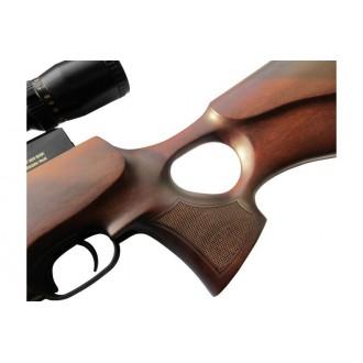 Пневматическая винтовка Evanix Rainstorm кал. 4,5 мм