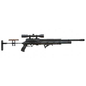 Пневматическая винтовка Evanix Sniper-K кал. 4,5 мм