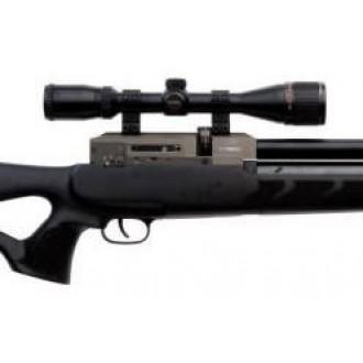 Пневматическая винтовка Evanix Speed (Black) кал. 4,5 мм