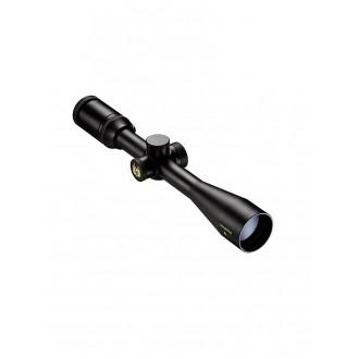 Оптический прицел Nikon Monarch3 4-16х42SF Matte Duplex