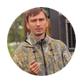 отзыв о Evanix Sniper